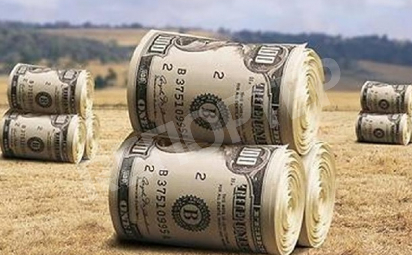 Мошенник «развел» запорожца на 600 тысяч гривен