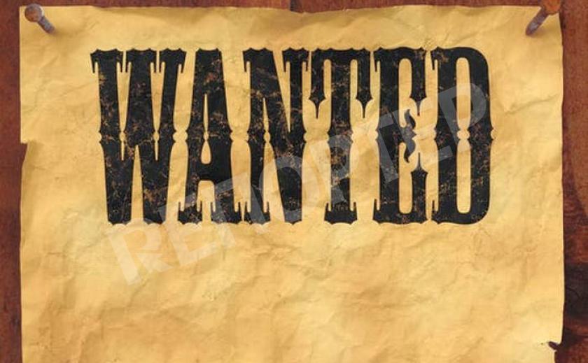 Запорожцев просят найти убийц, грабителей и насильников