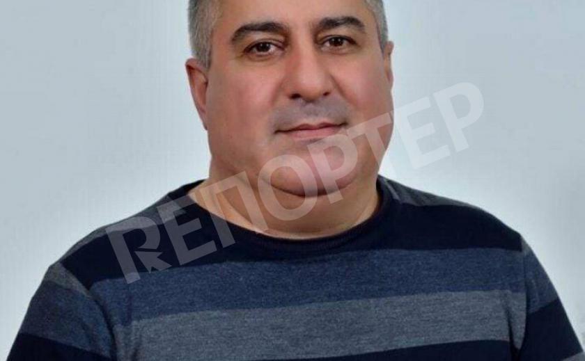 Стали известны подробности похищения и убийства профессора ЗНУ