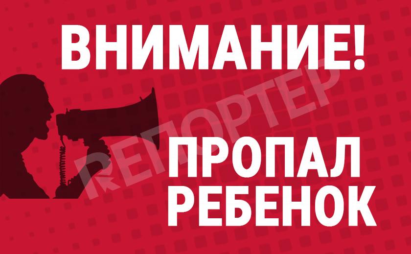 В детском лагере на запорожском курорте произошло ЧП. Полиция объявила розыск