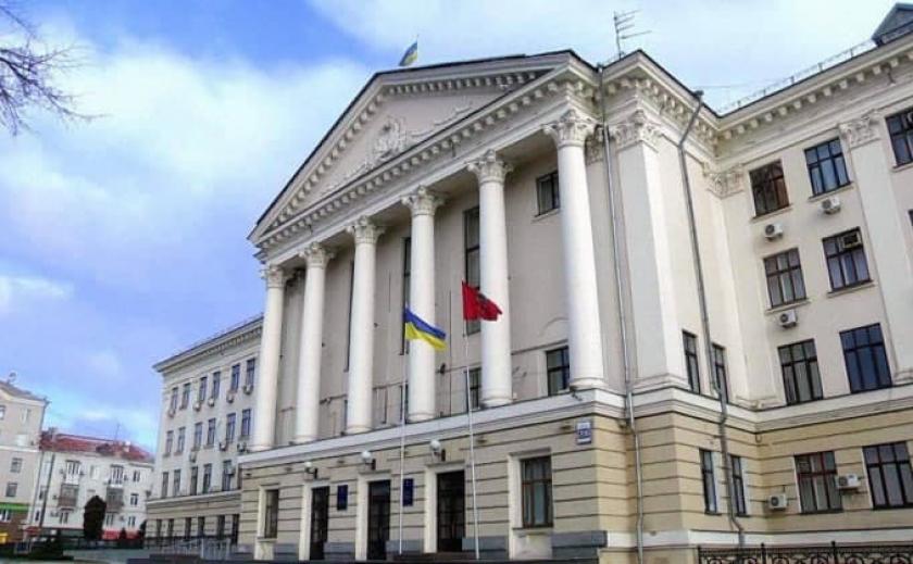 Скандальная сессия Запорожского горсовета: полиция открыла уголовное производство