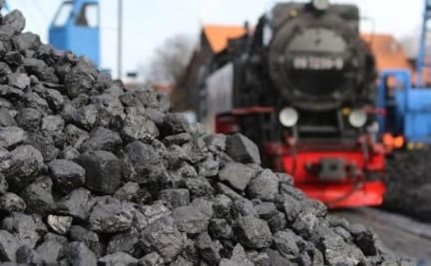 Не хватает угля и газа: в Украине массово останавливаются электростанции