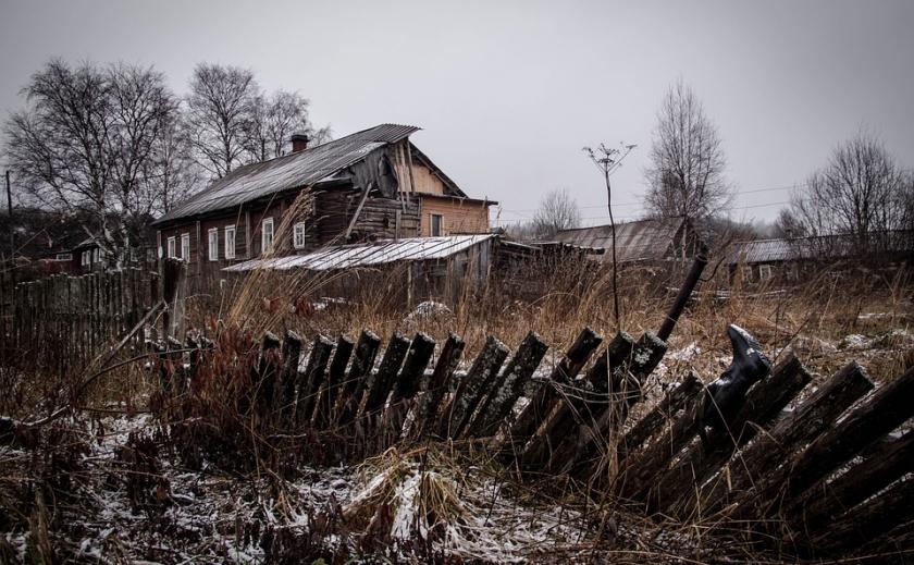 Под Запорожьем сельский голова растратил бюджет
