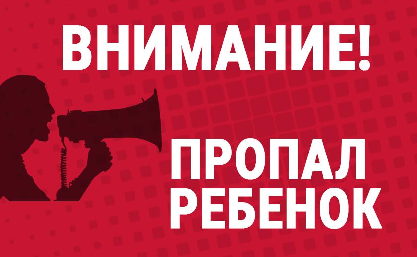 В Запорожской области пропал пятиклассник