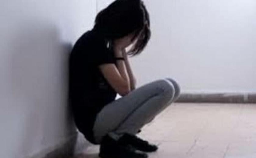 Детский суицид: в Запорожской области 12-летняя девочка прыгнула с недостроенного здания