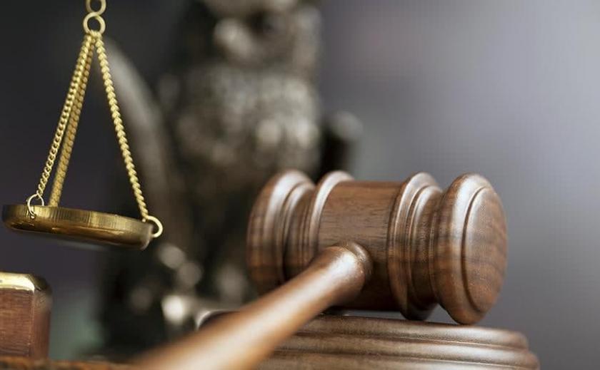 В Запорожье прокуратура заинтересовалась «ничейным» наследством