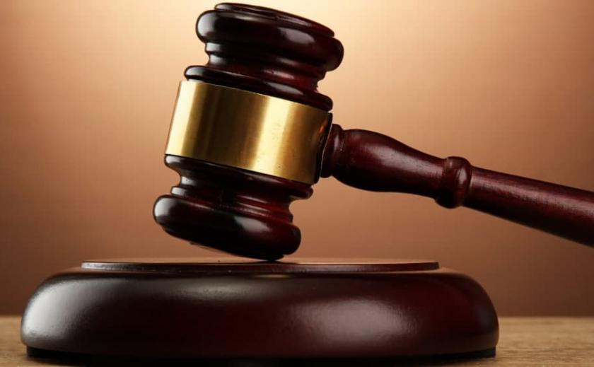 На берегу Днепра: в Запорожье прокуратура вернула в собственность объект недвижимости стоимостью 8 млн грн