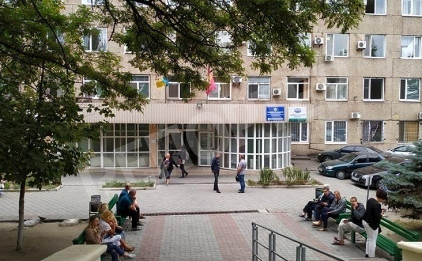 Запорожские медики возобновили плановые операции