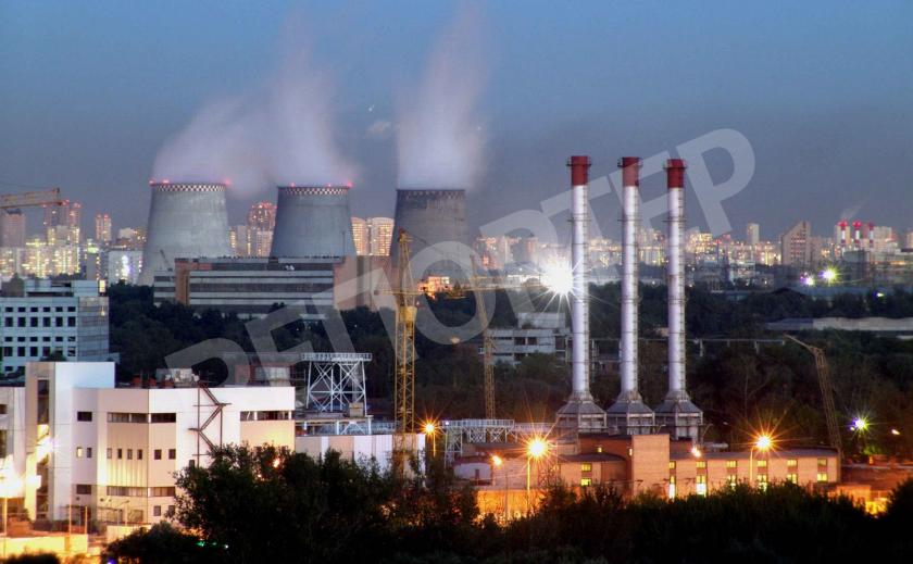Реформы в действии. Запорожская промышленность потеряла пятую часть