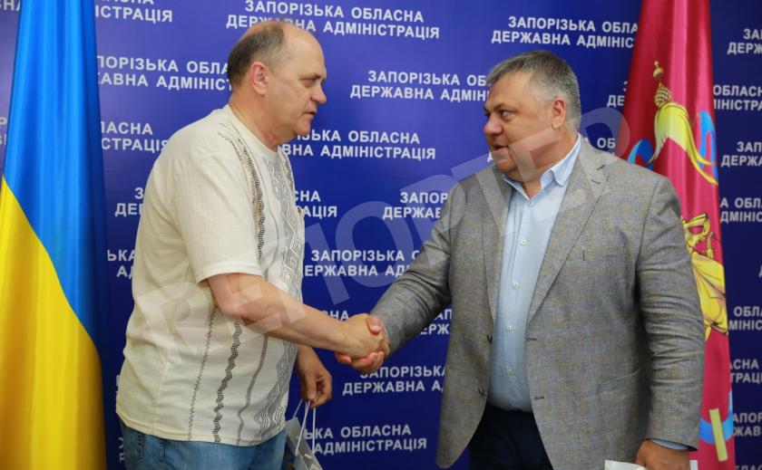 Латышей заставят поменять Юрмалу на Бердянск