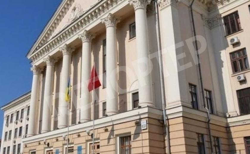 Вирус одолел! Запорожская медицина теряет финансирование