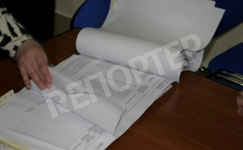 Запорожцы хотели заработать на выборах, а получат срок