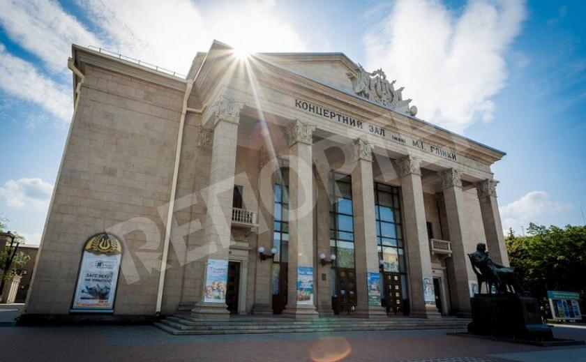 Песенка спета. Гендиректор Запорожской филармонии переборщила с премиями... для себя